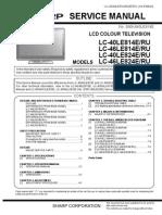 LC40-46LE814-824E-RU_SM_GB