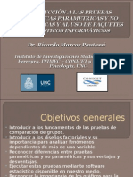 Curso Metodologia Clase1 2013