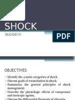 SHOCK 050810