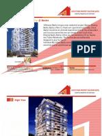 Dheeraj Zephyr_ Dheeraj Group _Bandra_Archstones Property Solutions_ASPS_Bhavik_Bhatt