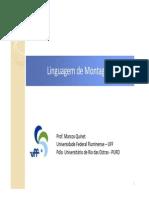 05_FAC.pdf