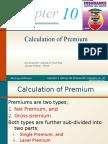 Chapter 10 [Calculation if Premium].pptx
