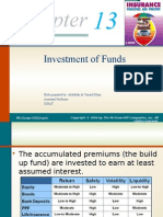 Chapter 13 [Investment of Funds].pptx
