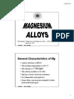 magnesium_bw.pdf