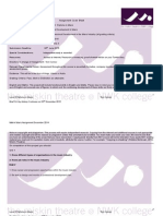 Level 2 Music Business 1415.pdf