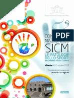 SICM 2015 Programma Preliminare v11