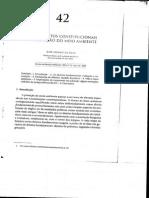 Fundamentos Constitucionais Da Protecao Do Meio Ambiente. Jose Afonso Da Silva