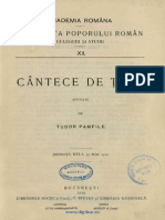 Cantece de tara.pdf