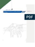 15 - Manual de Manutenção - QY70K- I