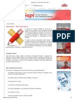 Introducción - ¿Qué Es Una Marca_ _ SAPI