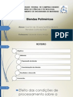 Blendas-apresentation.pdf