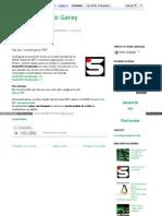 Blogdogaray Blogspot Com Br 2012 08 Salvar Scribd Para PDF h