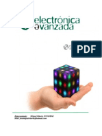 Electronica Avanzada