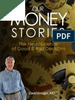 Krueger Money Stories