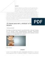 Análisis de textos literarios.docx