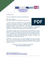 IPI.doc