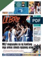 Todays Libre 20150616