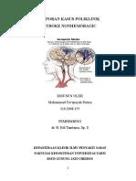 case poli neuro yovan.doc