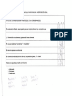 EVALUACIÓN EXPOSICIÓN ORAL DOC 2.pdf