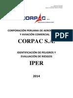 IPER-CORPAC