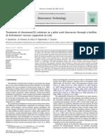 Tratamiento con solucion de Cr de biofilm.pdf
