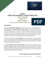 Jornada 20-J Conflictos Olvidades y Nuevos Conflictos 18-06-15.pdf