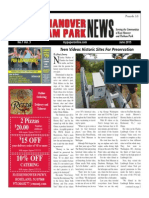 221652_1434361798East Hanover News - June 2015_2.pdf