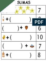 fichas-de-sumas-y-restas-14.pdf