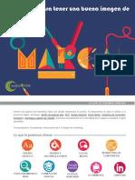 25-consejos-imagen-de-marca.pdf