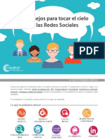 25-consejos-redes-sociales.pdf