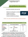 Aula on-line 4 Estrategias Purificacao (6)