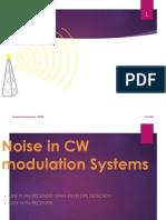 analog noise part 3.pdf