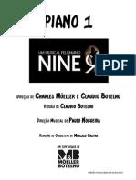 Piano 1 - Versao Final