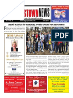 221652_1434362206Morristown News - June 2015_2.pdf