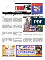 221652_1434362276Musconetcong News - June 2015_2.pdf