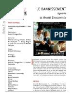 Bannissement.pdf