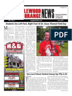 221652_1434362539South Orange News - June 2015_2.pdf