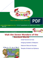 _mnt_target02_343621_541328_www.makemegenius.com_web_content_uploads_education_7wonders.ppt