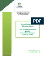 Himno-Federal-de-Telesecundarias.pdf