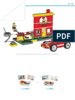 House_and_Car_BI_9580_9585 LOW.pdf