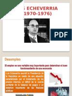 Economía Echev. - Portillo