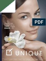 Catalogo Campaña 7