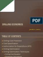 DRLLINGEconomics-conversion-gate01.pdf