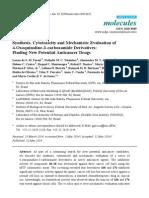 antikanker kelmpok 1a.pdf