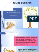 EXPOXICION DE GESTION.pptx