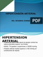 Htaenfermeria Ok (1)