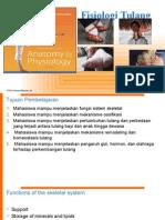 fisiologi - tulang-1.5-BBSM-2014