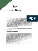 Projeto+Dimmer