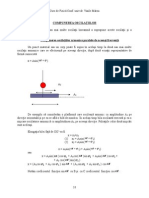fizica 33-34