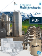 Catalogo Multiproducto Rotoplas